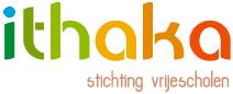De Sterrenzanger is een vrijeschool die onderdeel is van Stichting Vrijescholen Ithaka in Noord-Holland